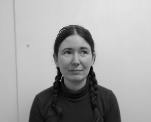 Anna Cecilia Boye Leitao