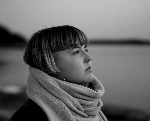 Gerta Raidma