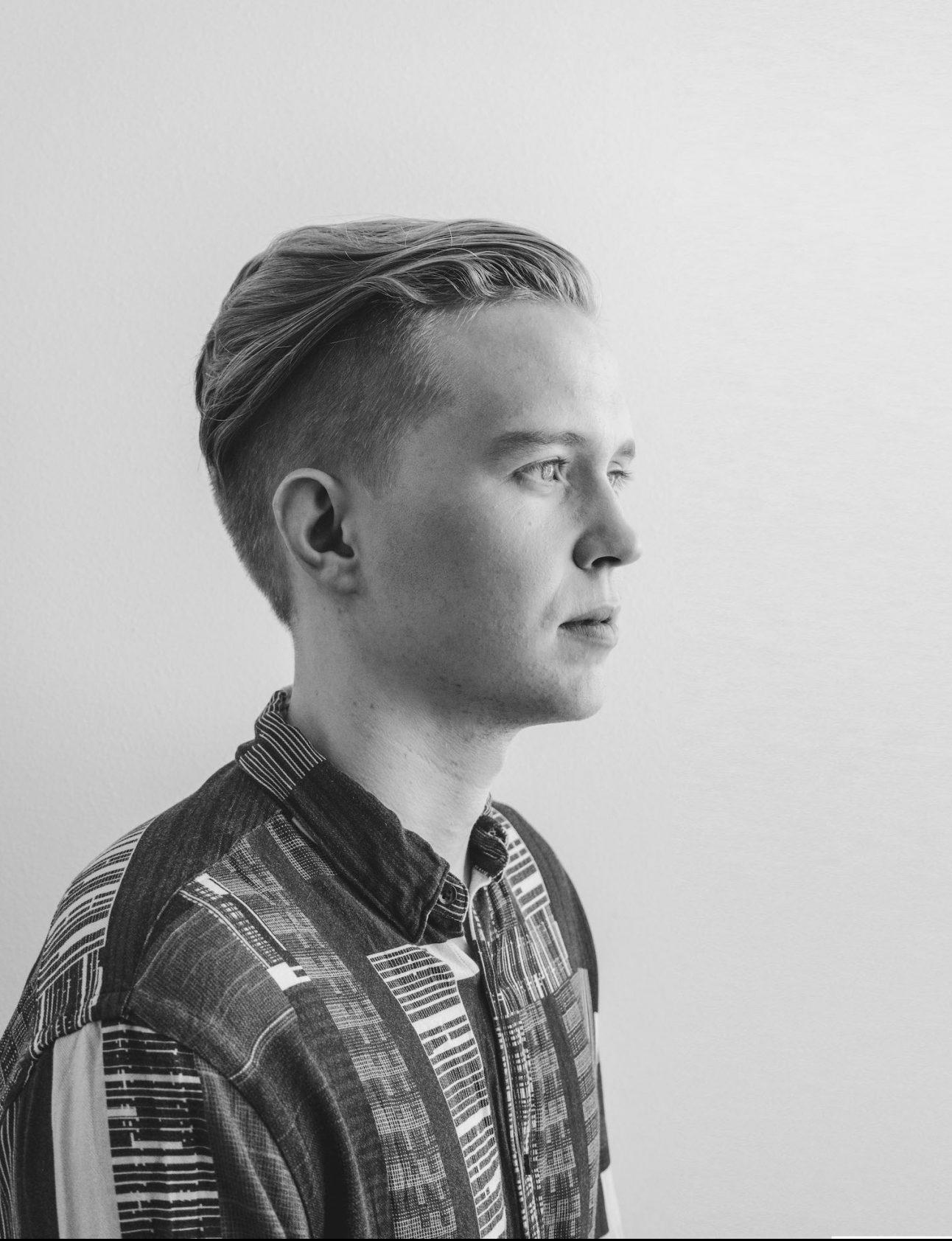 Gulli Bjornsson