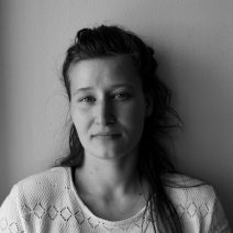 Matilda Seppälä