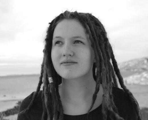 Nora Elise Stemland