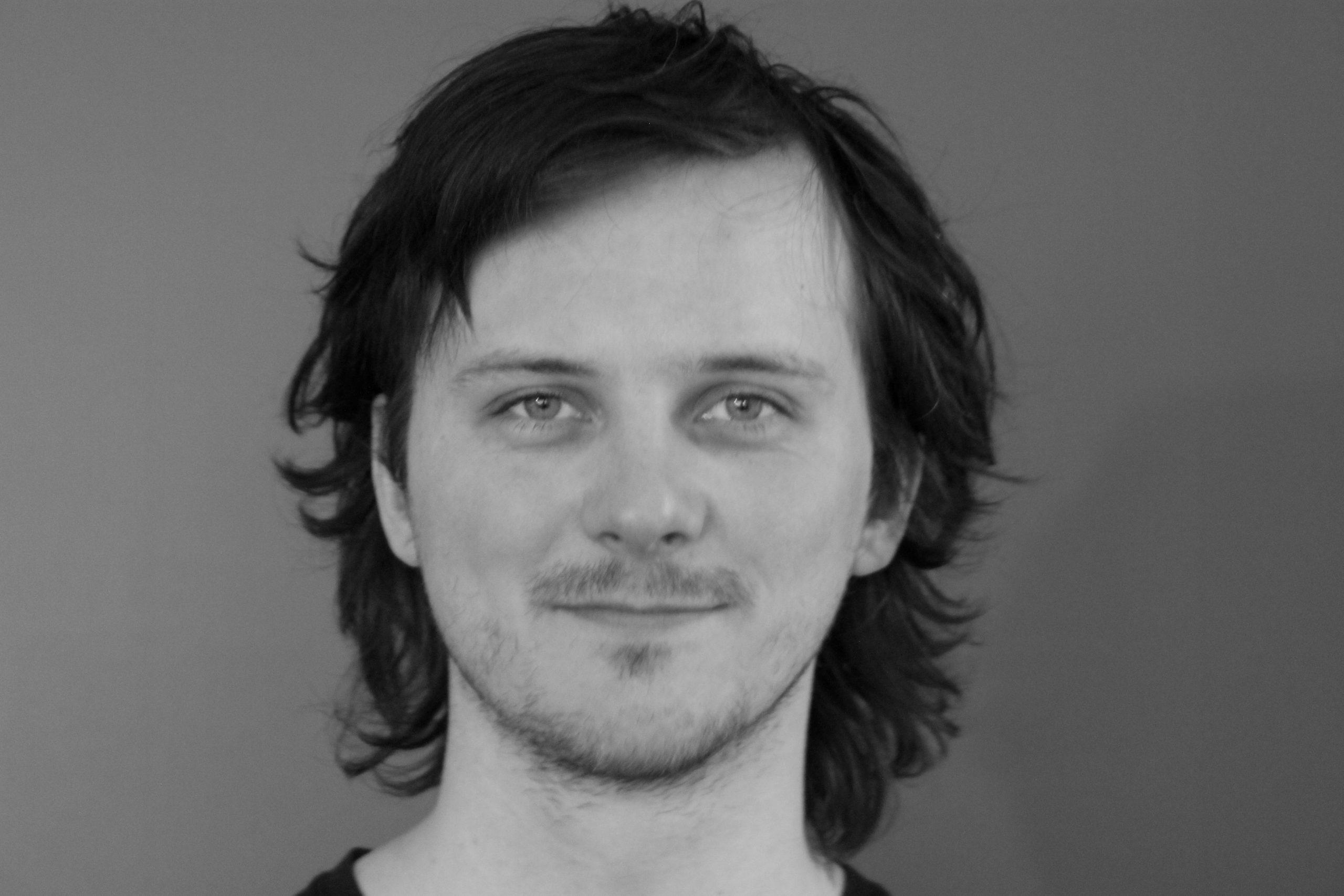 Björn Jónsson