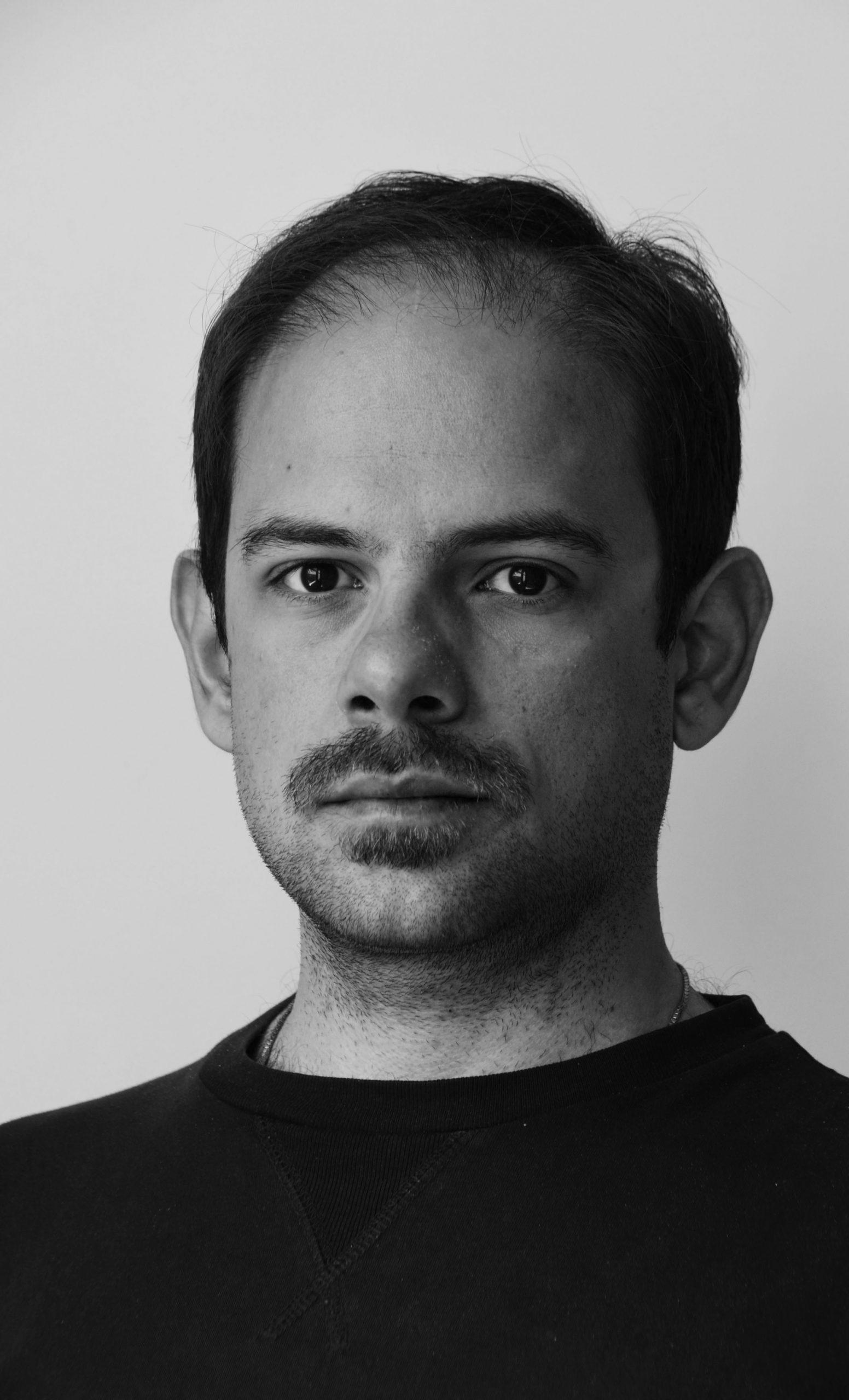 Fabrizio Nastari