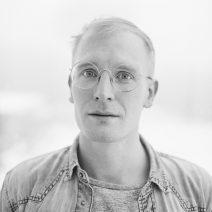 Lauri Supponen