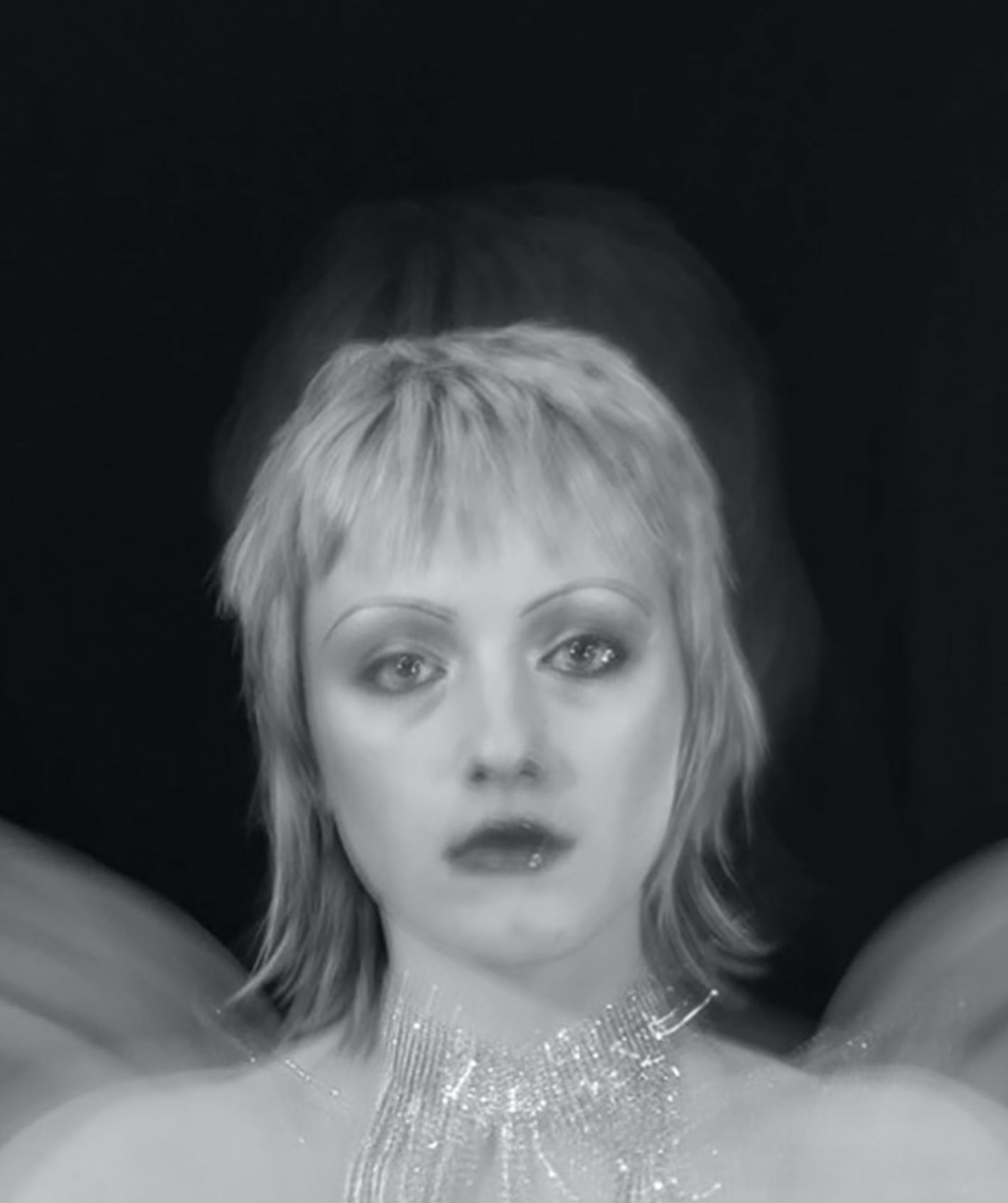 Adele Kosman